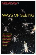 Ways of Seeing :  Ways of Seeing
