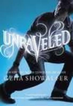 Unravelled : Harlequin Teen - Gena Showalter