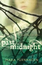 Past Midnight : Past Midnight - Mara Purnhagen