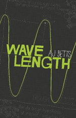 Wavelength - A.J. Betts