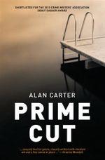 Prime Cut : Cato Kwong - Alan Carter