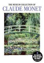 Museum Collection of Claude Monet - Alicat Publishing