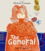 The General : 50th Anniversary Edition - Janet Foreman
