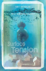 Surface Tension - Meg McKinlay
