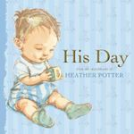 His Day - Heather Potter