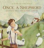 Once a Shepherd - Glenda Millard