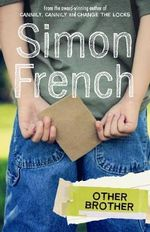 Other Brother - Simon French