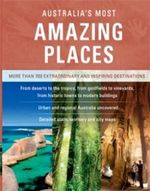 Amazing Places to Visit in Australia - Reader's Digest