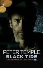 Black Tide : Jack Irish Tie-In Edition - Peter Temple
