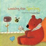 Looking for Spring : Counting One to Five - Ji-Wu Kim
