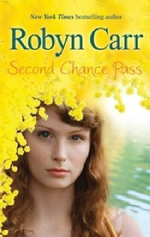 Second Chance Pass / Just Breathe : MIRA - Robyn Carr