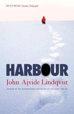 Harbour - John Ajvide Lindqvist