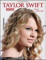 Taylor Swift : Enchanted - Jeff Jenkins