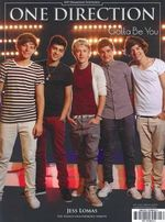 One Direction : Gotta Be You - Jess Lomas
