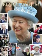 Royal Album : Jubilee Year - Jess Lomas