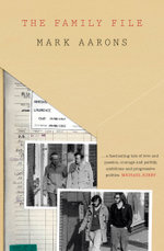 The Family File - Mark Aarons
