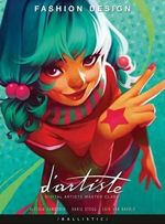 D'Artiste Fashion Design : Digital Artists Master Class - Lois Van Baarle