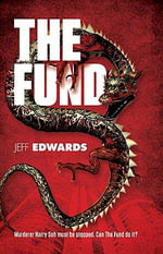 The Fund - Jeff Edwards