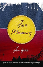 Jam Dreaming - Jan Gross