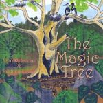 The Magic Tree - John Delacour