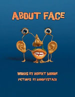 About Face - Robert Moore