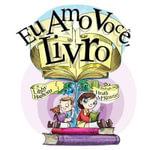 Eu Amo Voce, Livro - Libby Hathorn