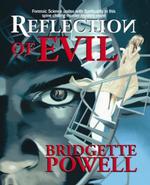 Reflection of Evil - Bridgette Powell