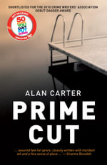 Prime Cut - Alan Carter