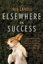 Elsewhere in Success - Iris Lavell