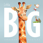 Little Big - Jonathan Bentley
