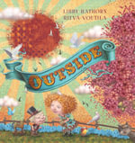 Outside - Libby/Voutila, R Hathorn