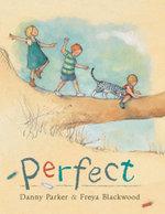 Perfect - Danny Parker