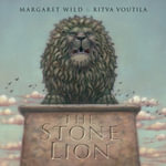 The Stone Lion - Margaret/Voutila, R Wild