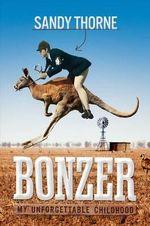 Bonzer - Sandy Thorne