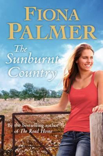The Sunburnt Country - Fiona Palmer