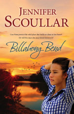 Billabong Bend - Jennifer Scoullar