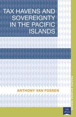 Tax Havens - Anthony van Fossen