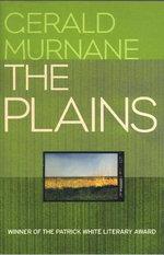 The Plains - Gerald Murnane