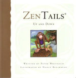 Up and Down : Zen Tails - Peter Whitfield
