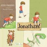 Jonathan! - Peter Carnavas