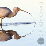 Art in Nature - David Rennie