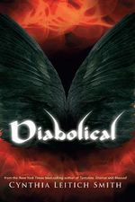 Diabolical - Cynthia Leitich Smith