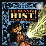 Hist! : Walker Classics - C.J. Dennis