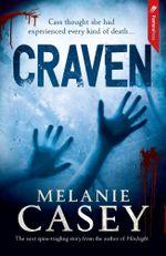 Craven - Melanie Casey