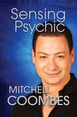 Sensing Psychic - Mitchell Coombes