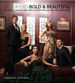Becoming Bold and Beautiful - Simon & Schuster