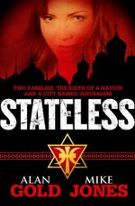 Stateless - Alan Gold