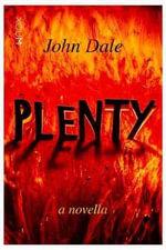 Plenty - Mr John Dale