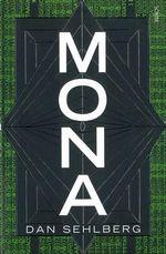 Mona - Dan Sehlberg
