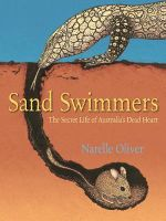 Sand Swimmers : Walker Classics - Narelle Oliver